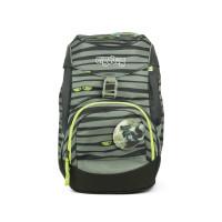 Školní batoh Ergobag prime - Super ninja