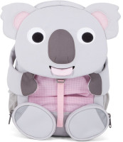Affenzahn batoh do školky - Koala Kimi