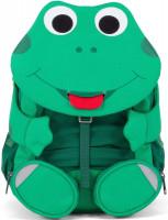 Affenzahn batoh do školky - Žabička Florian