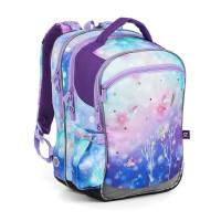 Školní batoh Topgal  -  COCO 18044 G