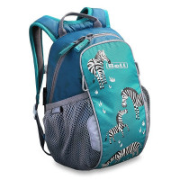 BATOH BOLL BUNNY 6 L TURQUOISE