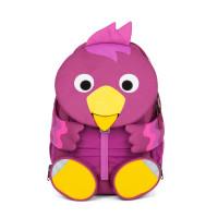 Affenzahn batoh do školky - Ptáček Bibi