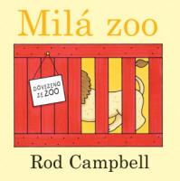Milá Zoo