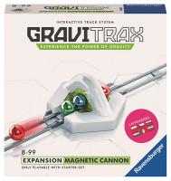 GraviTrax Magnetický kanon