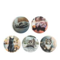 Ergobag Kletties - kočičky