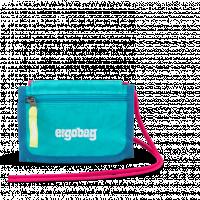 Peněženka Ergobag  - tropical