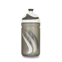 Zdravá lahev 0,5l - BIKE 2K19 - bílá