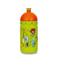 Zdravá lahev 0,5l - ZOO kapela