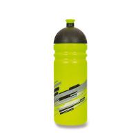 Zdravá lahev 0,7 l - Power