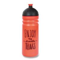 Zdravá lahev 0,7 l - Enjoy, edice UAX