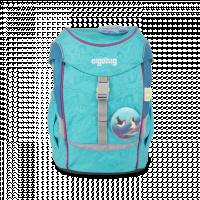 Dětský batoh Ergobag mini - tropical