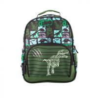 Hama dětský batoh, Dinosaurus