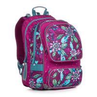 Školní batoh Topgal ALLY 19040 G