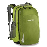 Školní batoh Boll Smart 22 l (2019) Cedar