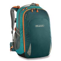 Školní batoh Boll Smart 22 l (2019) Teal