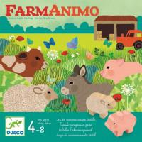 Farma zvířat