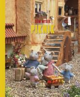 Dům myšek - Piknik