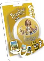 TimeLine - Klasik