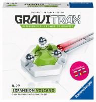 GraviTrax Sopka