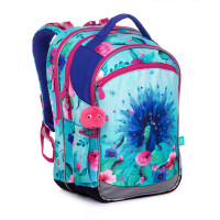 Školský batoh Topgal COCO 20003 G