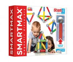 SmartMax Start - 23 ks - promáčklý obal - sleva 20%