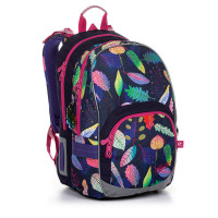 Školní batoh Topgal KIMI 20010 G