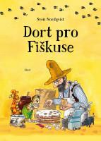 Dort pro Fiškuse