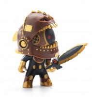 Arty Toys - pirát Nha