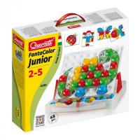 Mozaika Fantacolor Junior kufrík