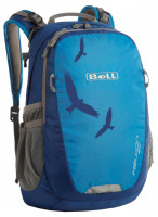 BATOH BOLL FALCON 20 L - dutchblue