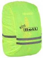 Pláštěnka PROTECTOR 2 na dětské batohy Boll