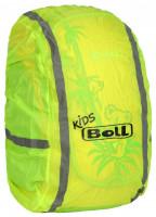 Pláštěnka PROTECTOR 1 na batohy Boll pro předškoláky