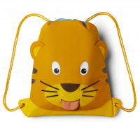 Affenzahn športový batoh – Tigrík Timmy