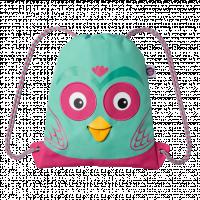 Affenzahn športový batoh – Sova Olivia