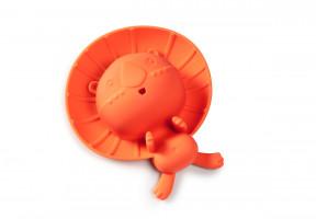 Lilliputiens -  lev Jack - plovoucí hračka