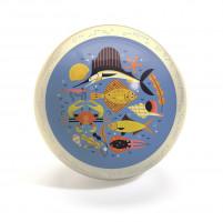 Míč - Život v moři - 22 cm
