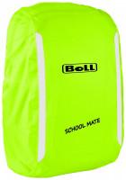 Pláštěnka School Mate Protector na školní batohy Boll School Mate