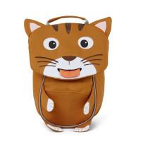 Affenzahn batôžtek - Mačka Mína