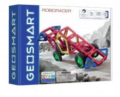GeoSmart – RoboRacer – 36 ks