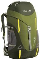 Dětský turistický batoh BOLL Scout 22-30 l - cedar
