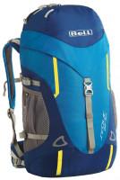 Dětský turistický batoh BOLL Scout 22-30 l - dutchblue