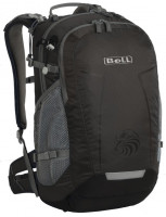 Turistický batoh BOLL Eagle 24 l - basalt