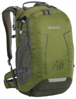 Turistický batoh BOLL Eagle 24 l - cedar
