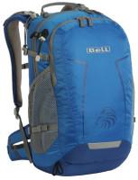 Turistický batoh BOLL Eagle 24 l - dutchblue