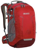 Turistický batoh BOLL Eagle 24 l - truered