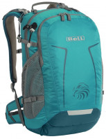 Turistický batoh BOLL Eagle 24 l - turquoise