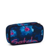 Peračník Ergobag Satch - Waikiki Blue