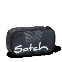 Peračník Ergobag Satch - Infra Grey