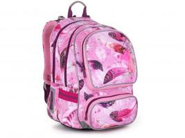 Školní batoh Topgal ALLY 20044 G