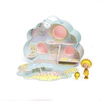 Tinyly – Sunny & Mia + domček